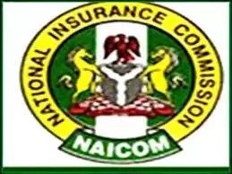 10 Problems of Nigerian Insurance And Possible Solution