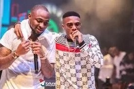 How to Start Your Music Career in Nigeria