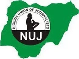 7 Functions of the Nigeria Union of Journalists