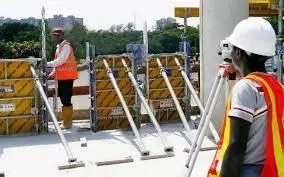How to Become A Civil Engineer In Nigeria