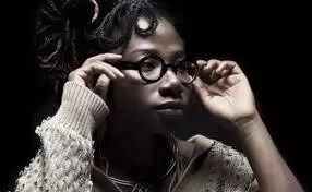 Asa; Biography, Discography, Net Worth, Awards And Nominations
