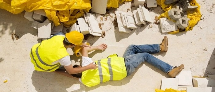 20 Top Construction Accidents