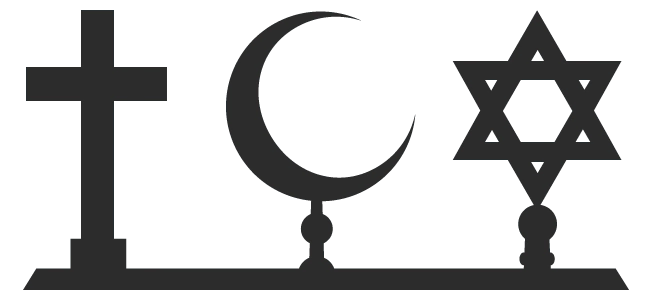 10 Problems of Religion in Nigeria and Possible Solutions