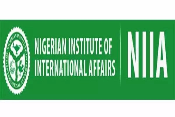 Functions Of Nigerian Institute Of International Affairs