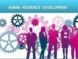 The Role of Education in Human Resources Development In Nigeria