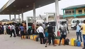 Fuel Scarcity in Nigeria – Causes, Effects, and Solutions