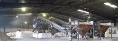 Salt Industry in Nigeria - Analysis, Breakdown, Facts, Opportunities And  Profitability