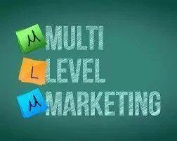 10 Highest Paying Multilevel Marketing Companies in Nigeria