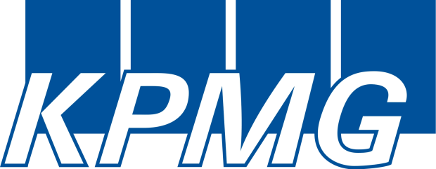 KPMG Nigeria Salary-How Much KPMG Pay Their Workers - InfoGuide Nigeria