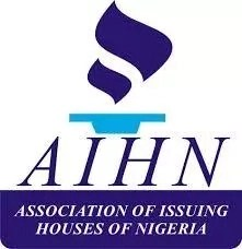7 Functions of Association of Issuing Houses in Nigeria