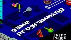 5 Most Popular Game Programmers in Nigeria