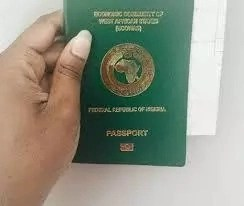 How To Get Turkey Visa In Nigeria