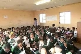 15 Ways to Improve Education in Nigeria