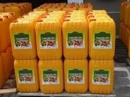 How to Start Vegetable Oil Business in Nigeria