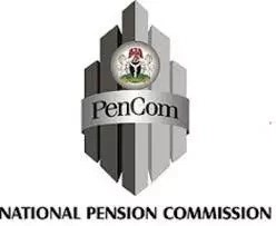 9 Functions of the National Pension Commission (PENCOM)