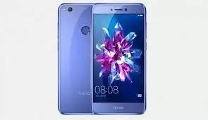 Huawei Honor 8 Youth Price in Nigeria, Specs and Review