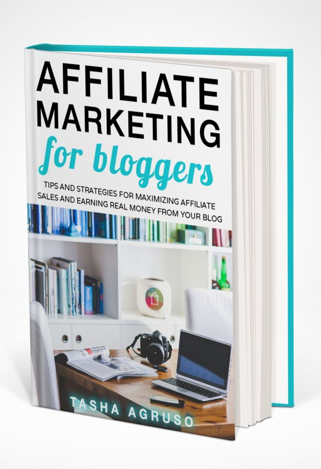 Not sure about making money with affiliate marketing?