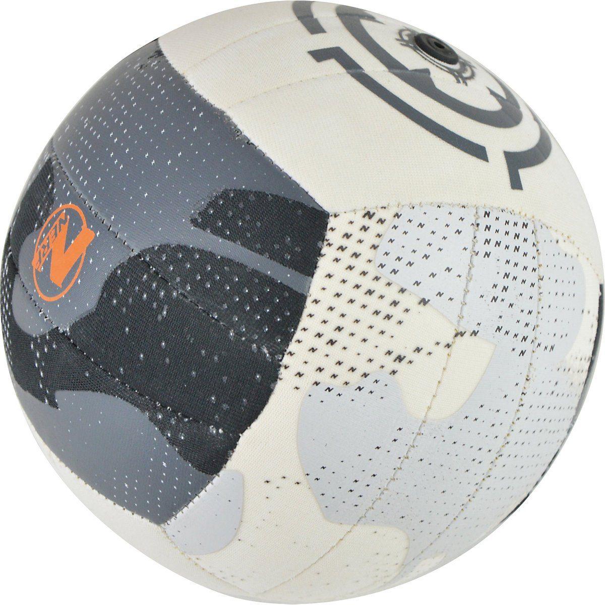 happy people handball nerf neopren miniball gr 2