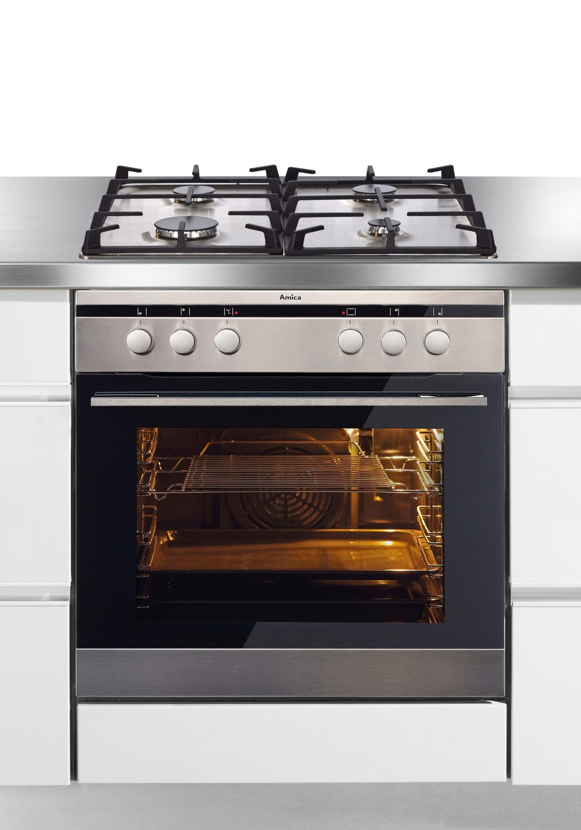 Asian Food Near Me