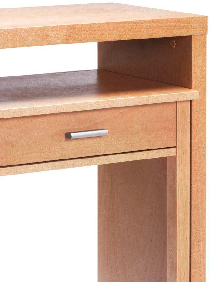 heine home Schreibtisch online kaufen   OTTO