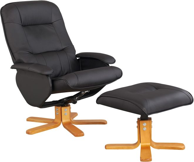 Home Affaire Relaxsessel Relaxsessel Massagesessel Kasper Wohndesign Relaxsessel Liege Stoff