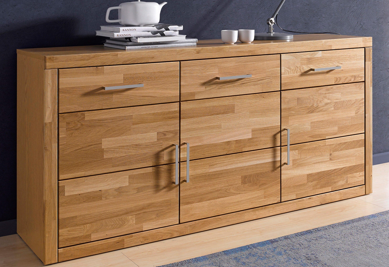 roomed Sideboard, Breite 170 cm online kaufen   OTTO