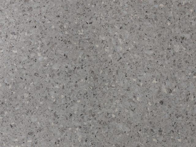 Andiamo PVC Boden »Space«, grau online kaufen | OTTO