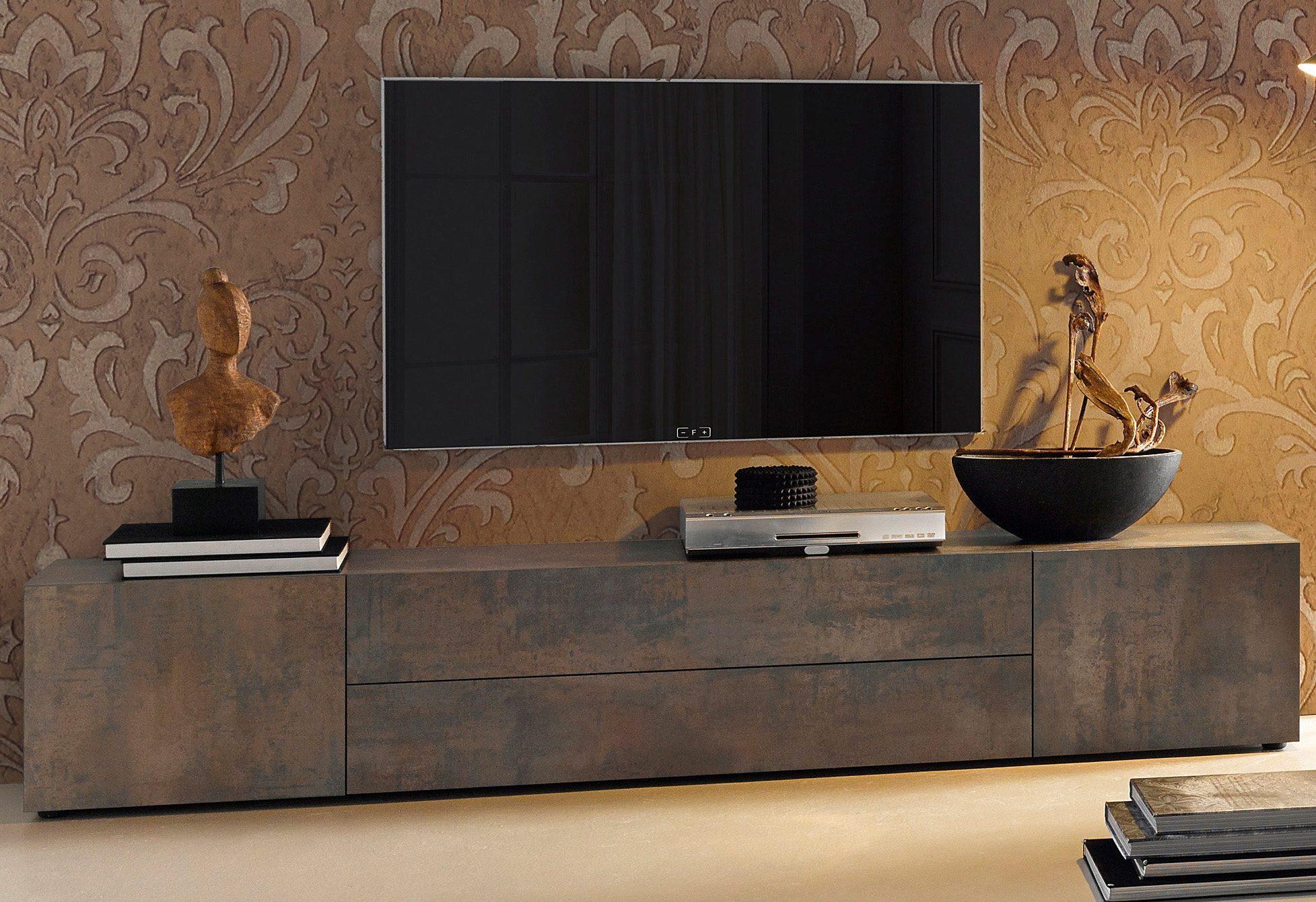 roomed Lowboard, Breite 200 cm online kaufen   OTTO