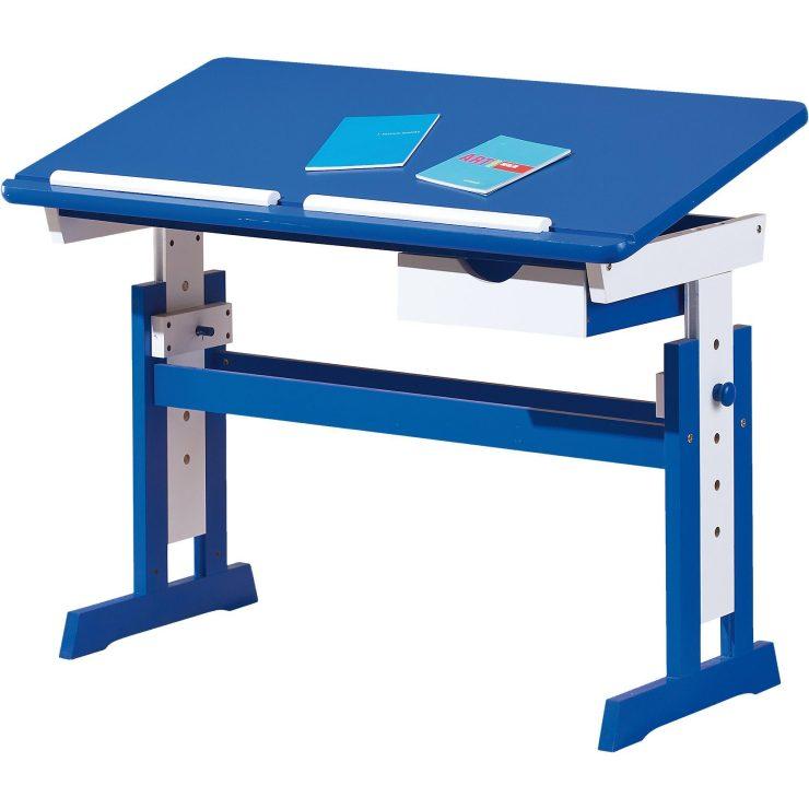Inter Link Schreibtisch 2021