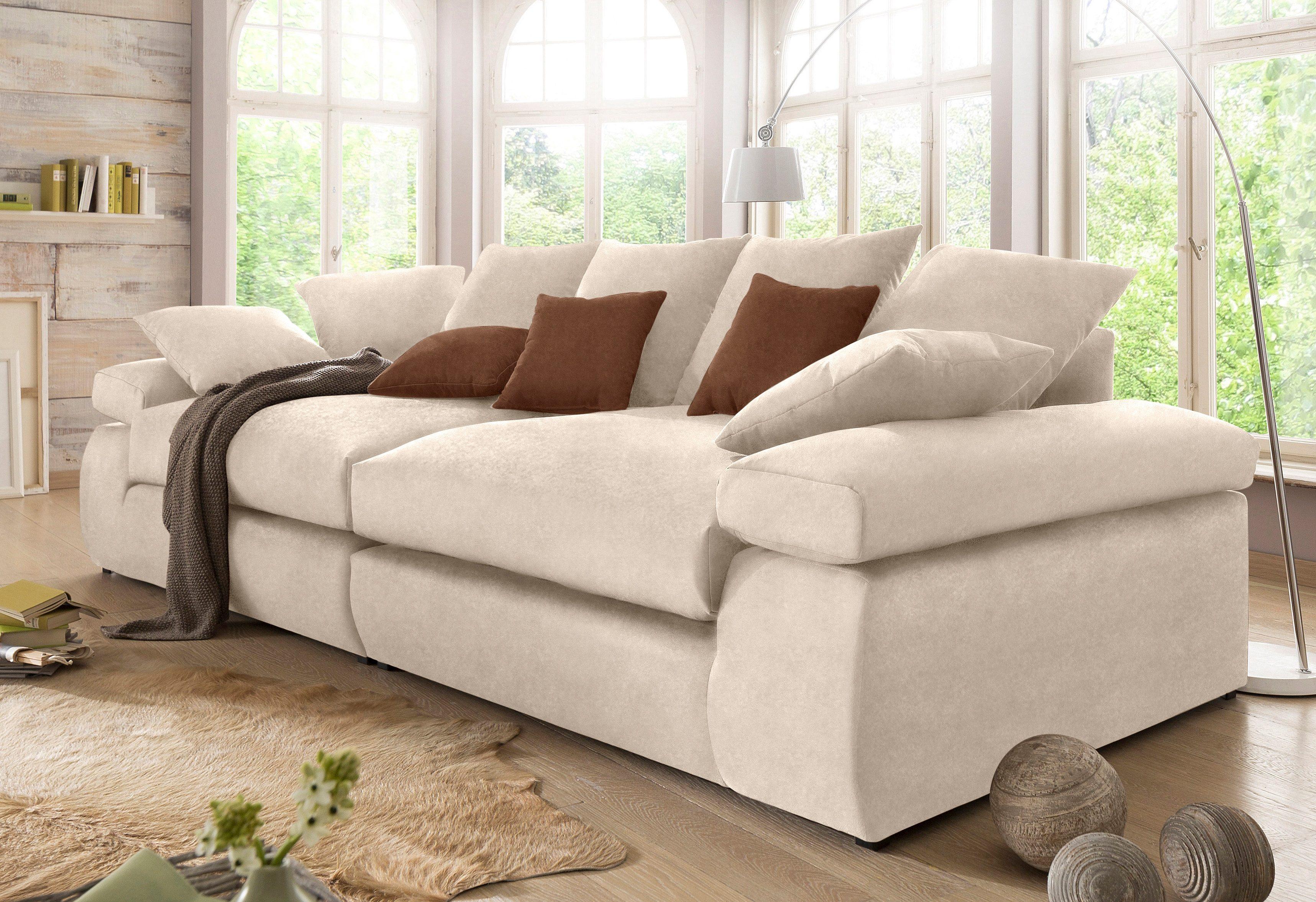 Sofa Online Kaufen Auf Rechnung. Simple Best Small Size Of ...