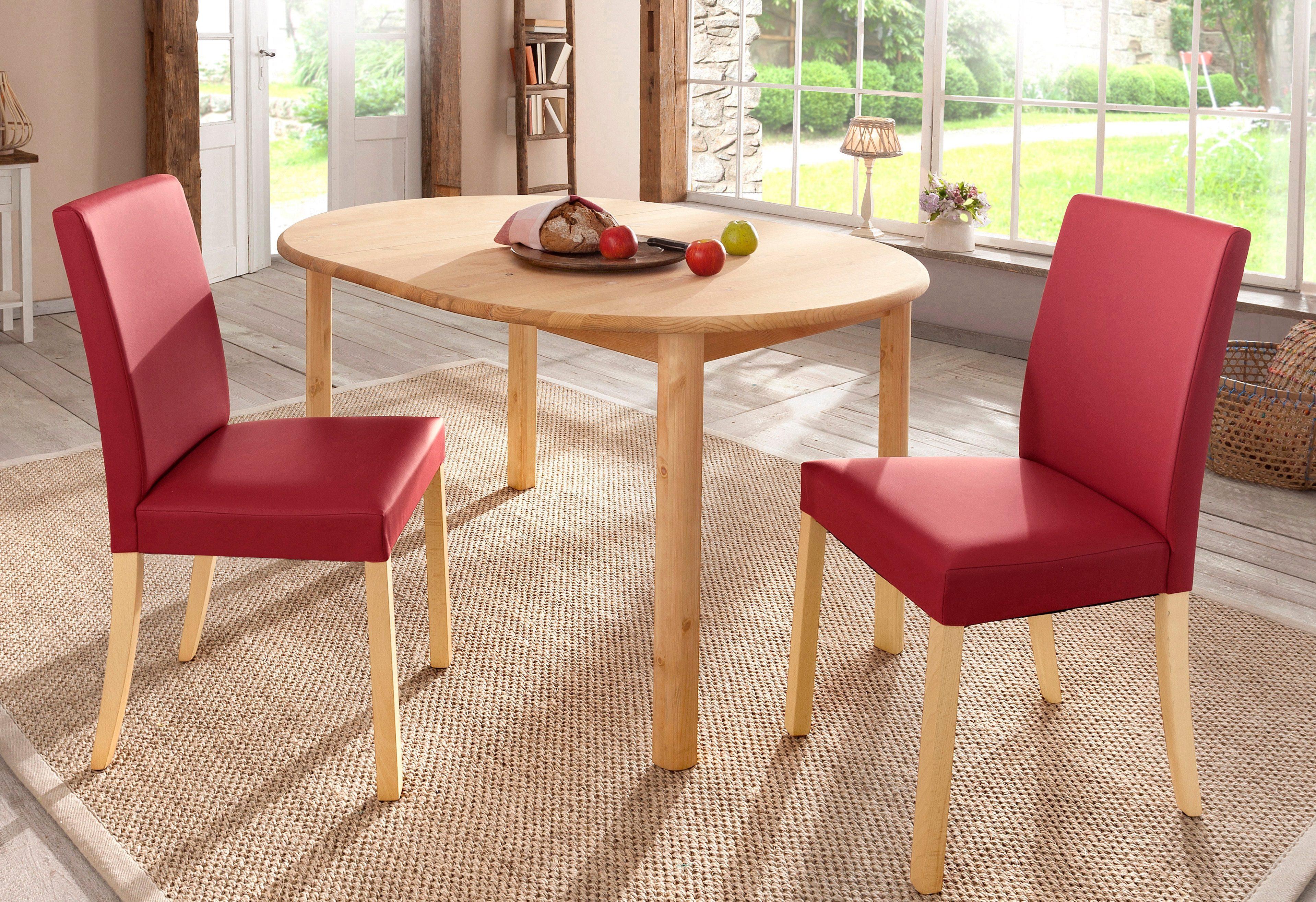 Küchenstühle online kaufen   OTTO