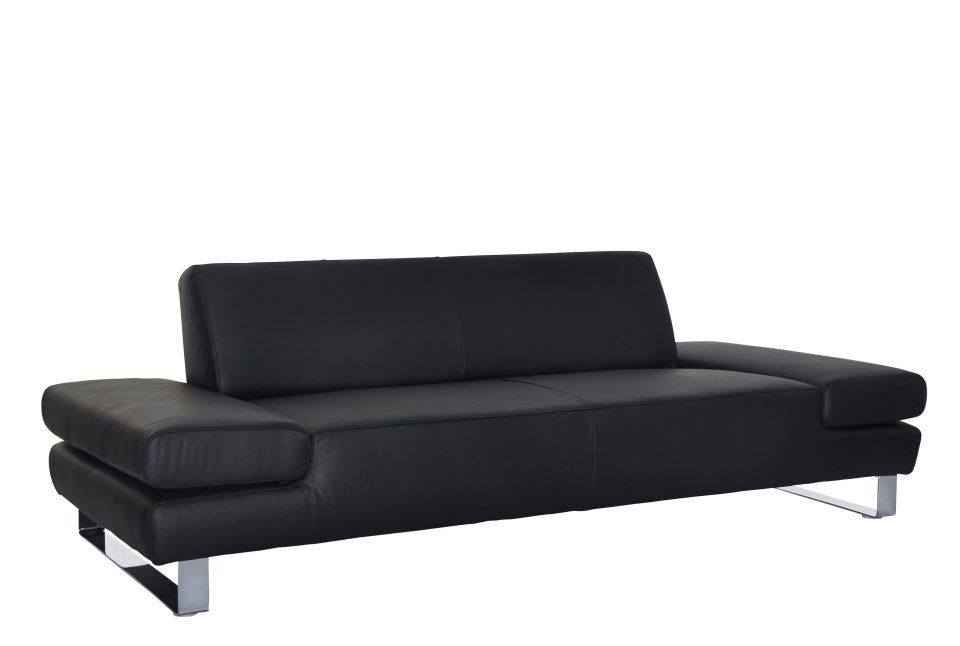 w schillig sofa kaufen. Black Bedroom Furniture Sets. Home Design Ideas