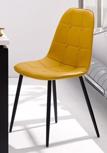 Stühle 2 Stck. online kaufen   OTTO