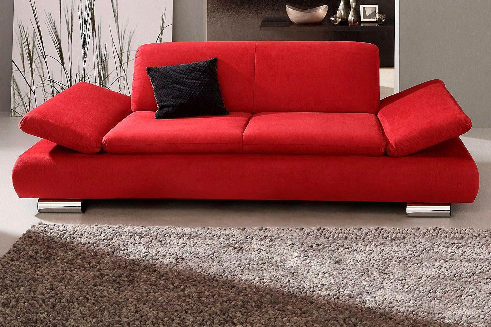 190 cm breit beautiful schals mode kaschmir damen langer abschnitt leichter luxus frhling und. Black Bedroom Furniture Sets. Home Design Ideas