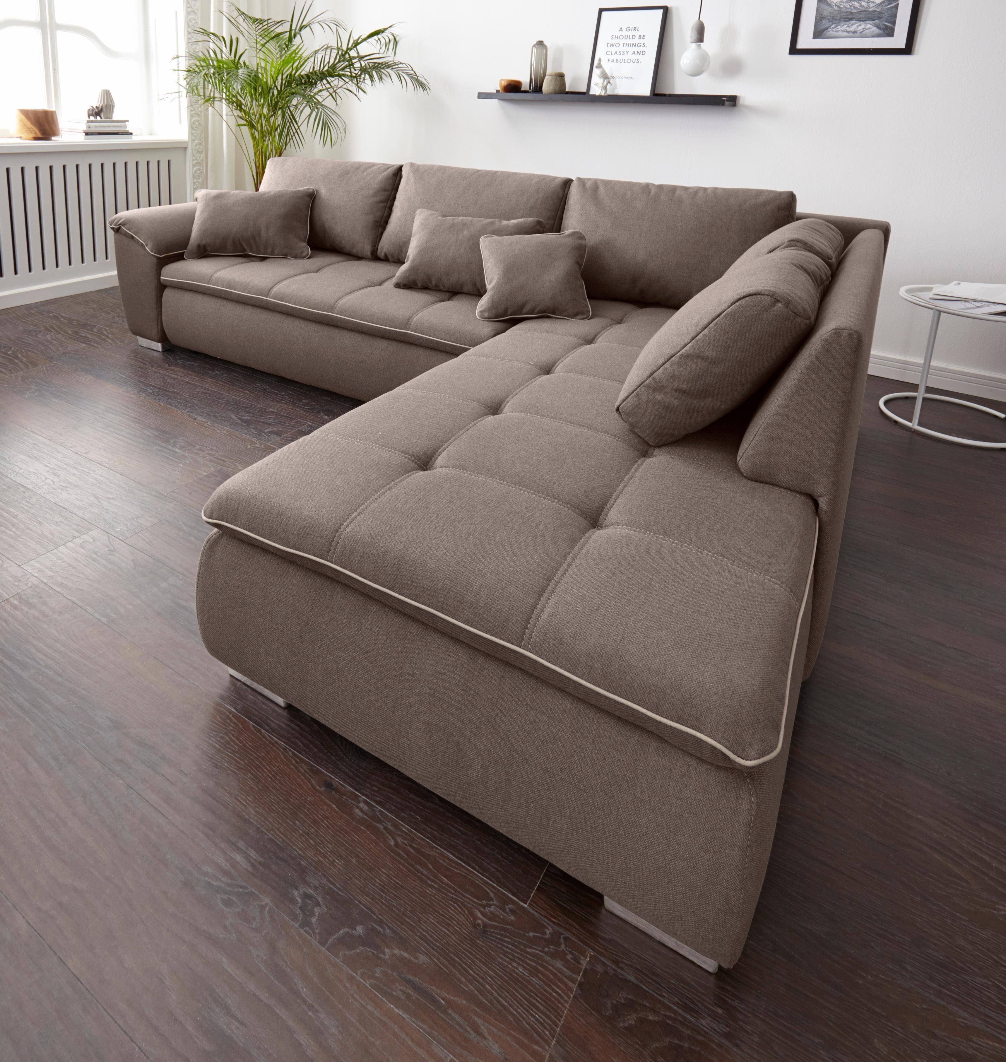 otto sofa garnitur great calia italia ledersofa garnitur gaia bestehend aus sitzer und sitzer. Black Bedroom Furniture Sets. Home Design Ideas