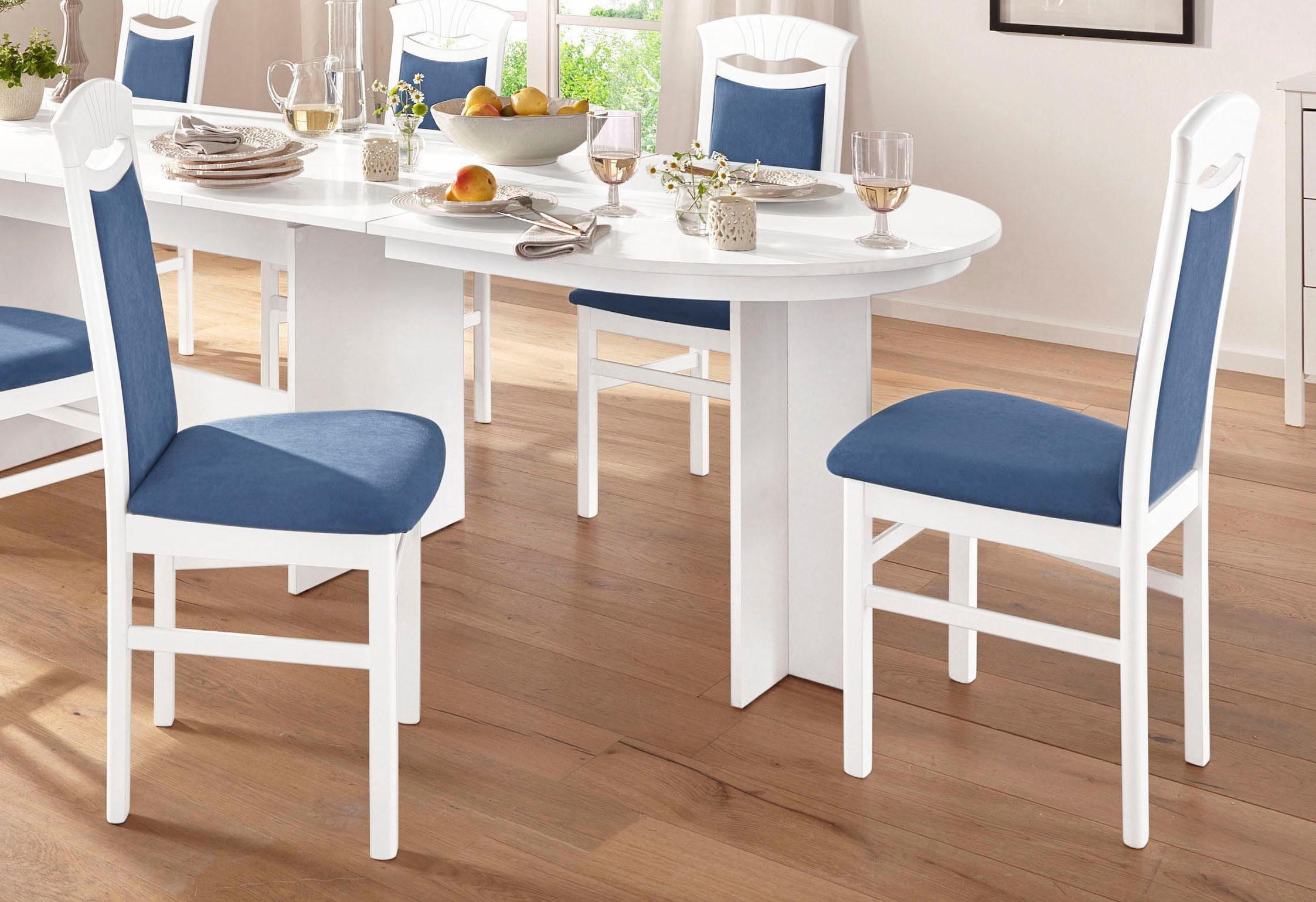 Stühle 2 Stück online kaufen   OTTO