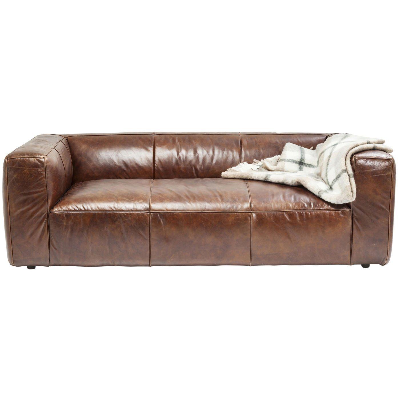 KARE Sofa »Cubetto« online kaufen   OTTO