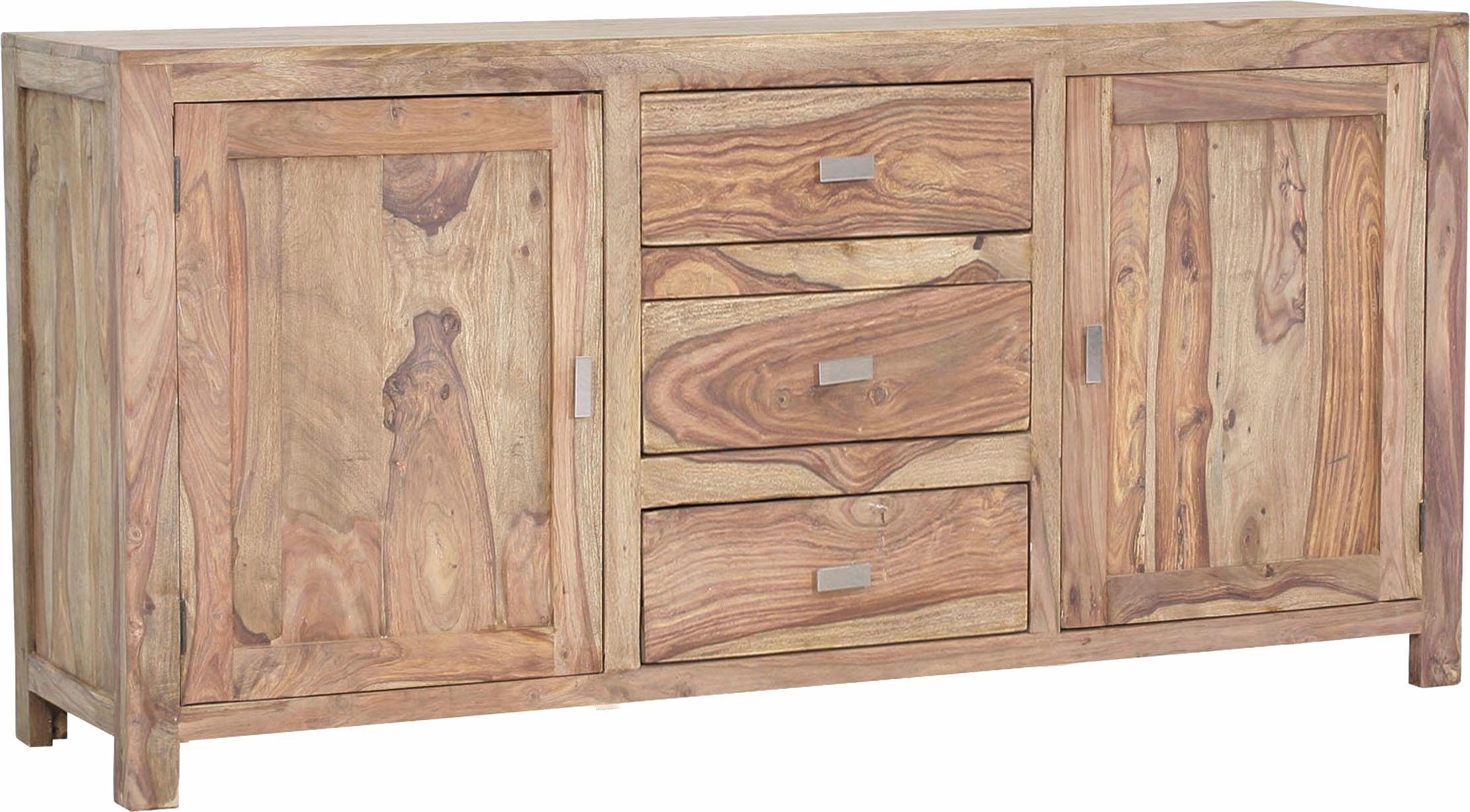 Holz Sideboard Amazing With Holz Sideboard Top Sideboard