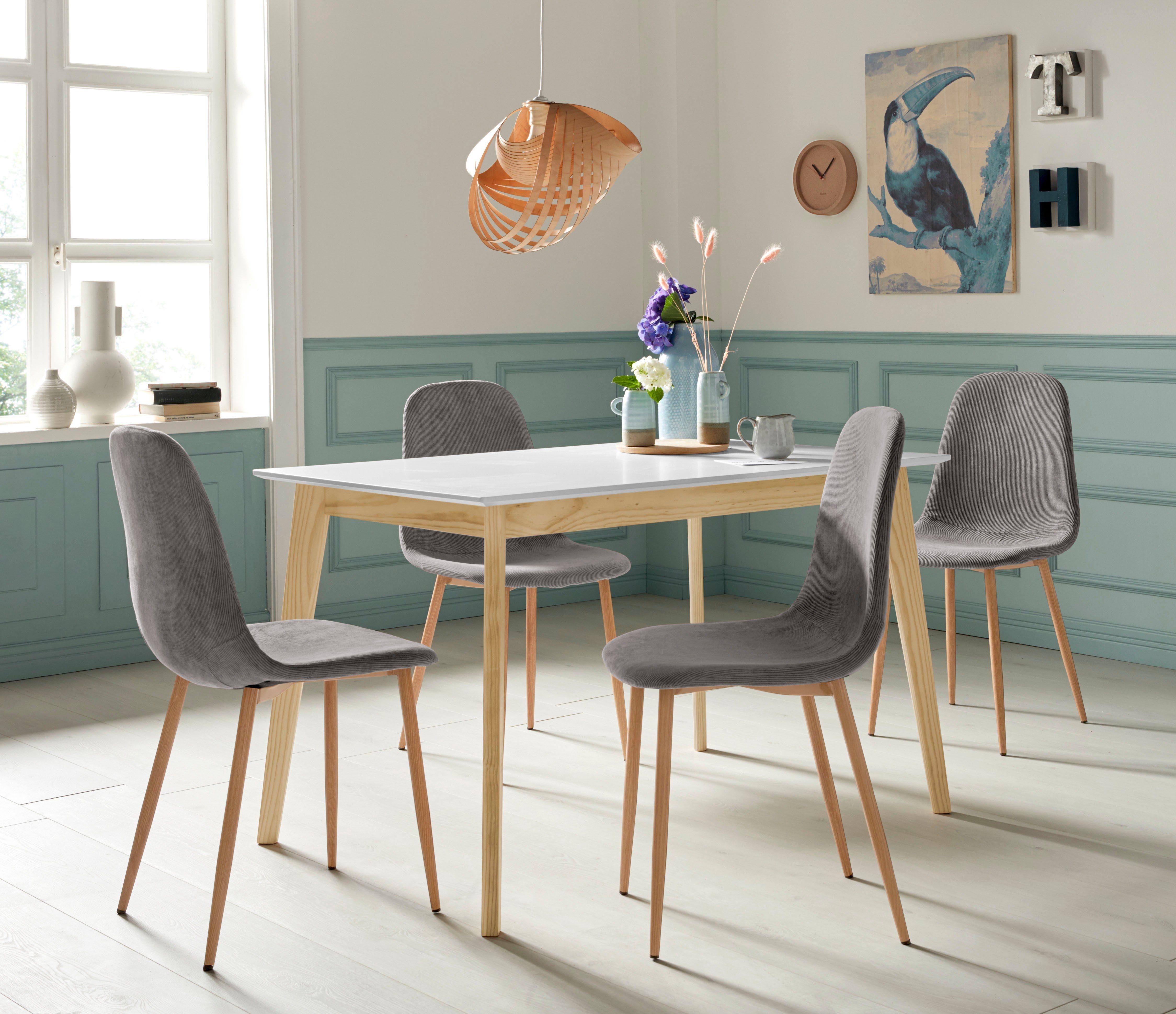 Esszimmermöbel online kaufen » Esszimmer   OTTO