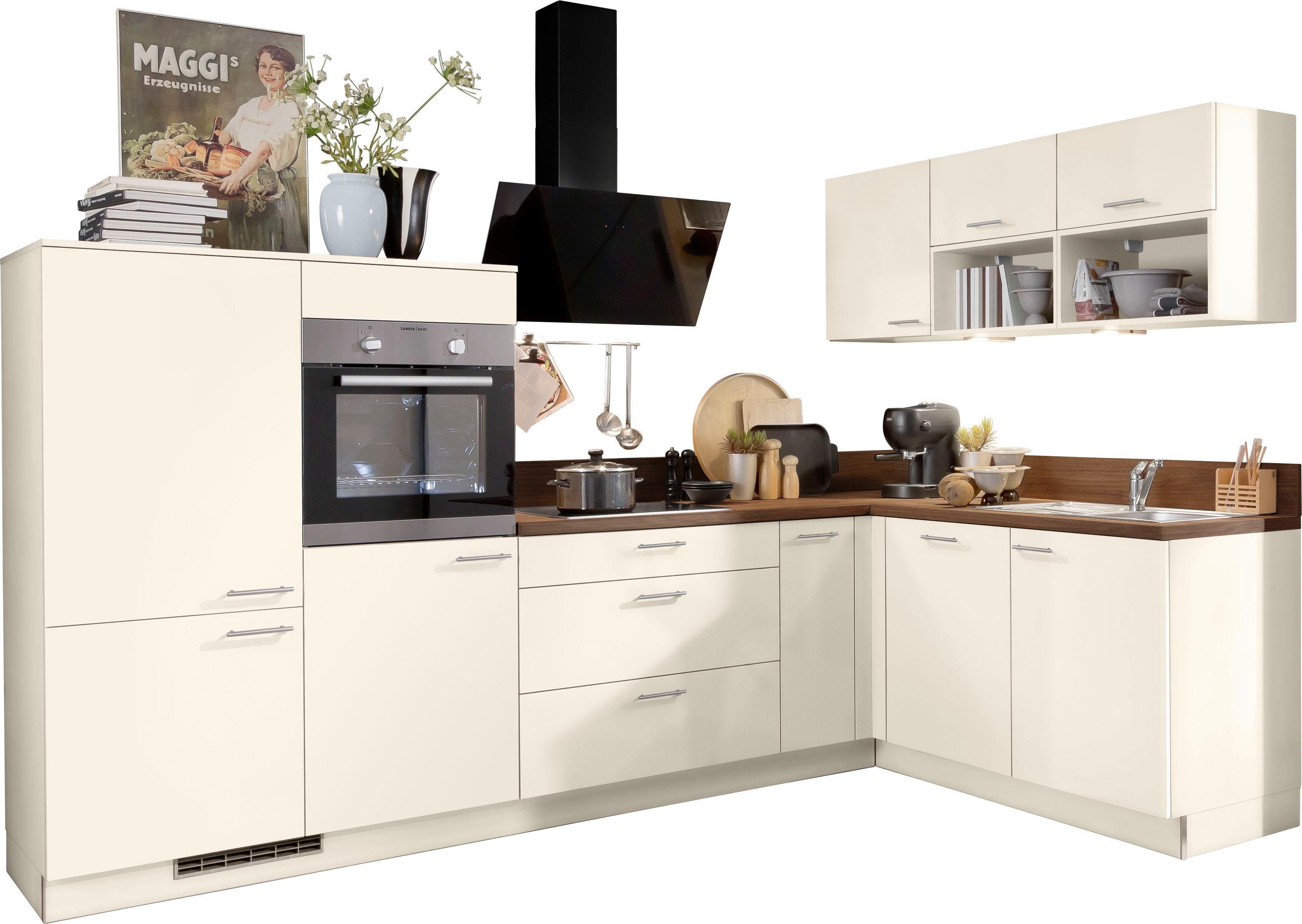 Ikea Küche Sockelleiste Faktum   Ikea Kuche Weiss Landhaus ...