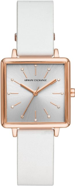 ARMANI EXCHANGE Quarzuhr »AX5804«