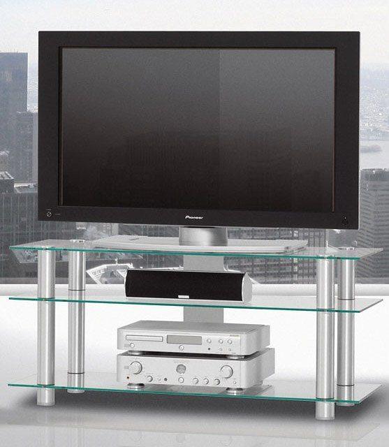 spectral tv rack just racks tv1203 breite 120 cm online kaufen otto