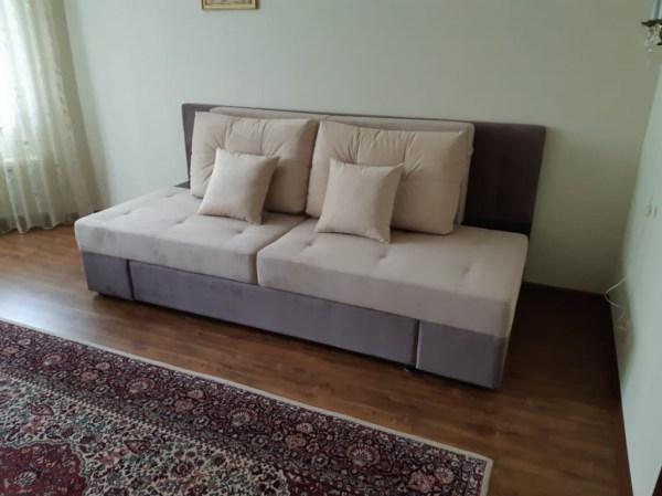Очень удобный, функциональный диван (1 фото): Отзывы о ...
