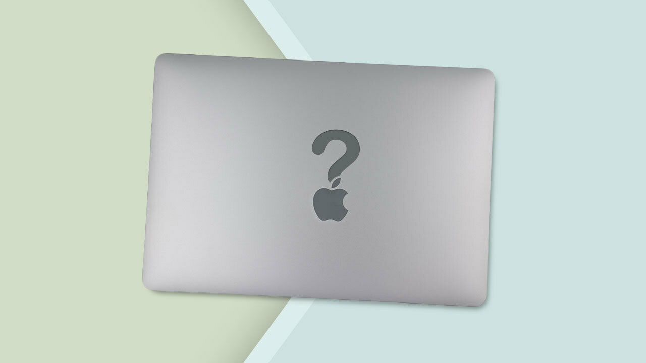 How to install custom icons on macos monterey,. 20 Years After The Launch Of Os X What S Next For The Mac Pcmag