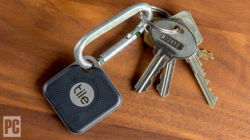 https www pcmag com news hands on tile adds replaceable batteries to mate pro trackers
