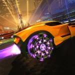 10 Rocket League Tips That Ll Give Your Car Hot Wheels Pcmag