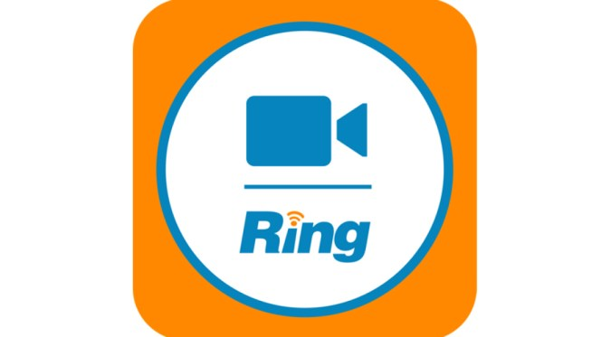 RingCentral Meetings Review | PCMag