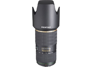 Pentax SMC DA Star 50-135mm F2.8 ED (IF) SDM