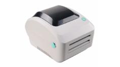 Изображение принтера для термотрансферных этикеток Arkscan 2054A-LAN