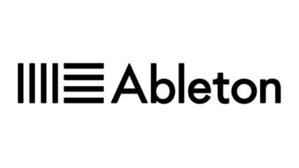 Ableton Live Review | Ashampoo Crack